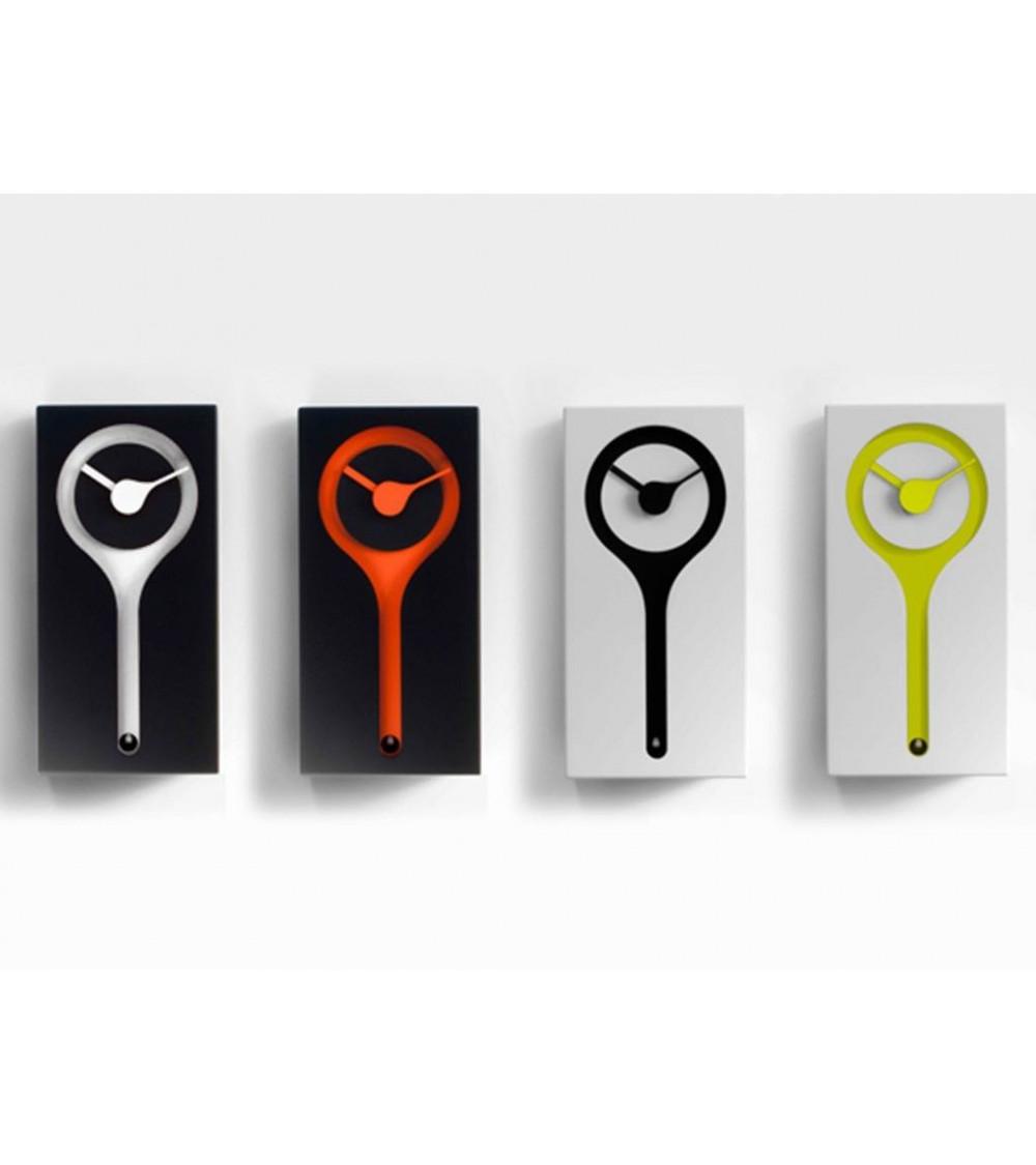 Reloj cucú Progetti 25th Koo Koo