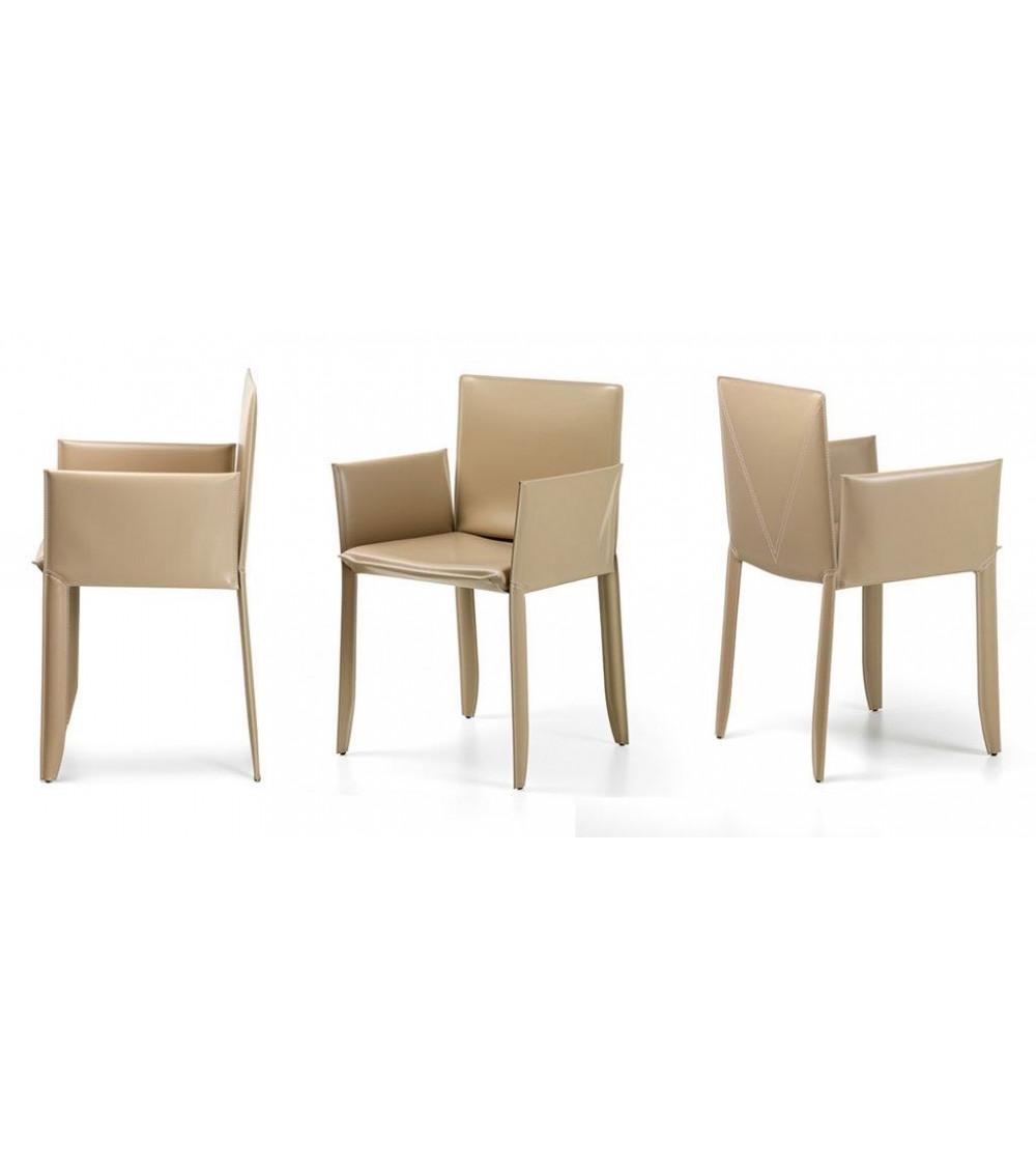 sedia-design-leggera-cattelan
