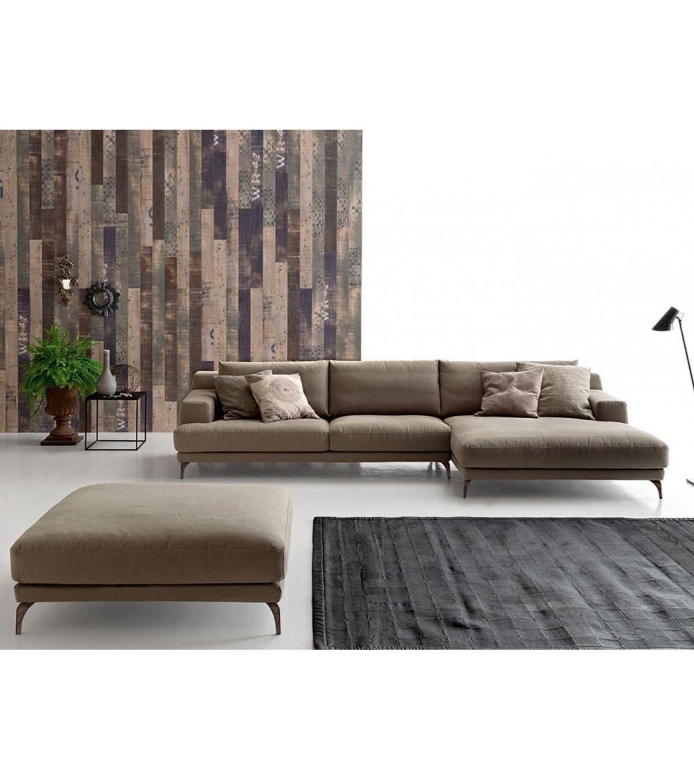 divano-di-design-con-penisola-ditre-foster