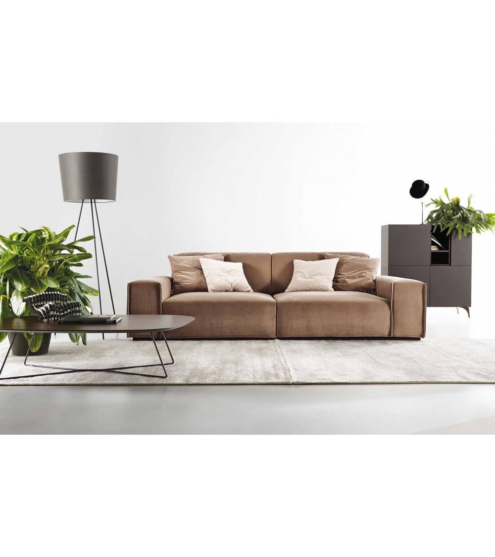 Sofa Ditre Italia Monolith
