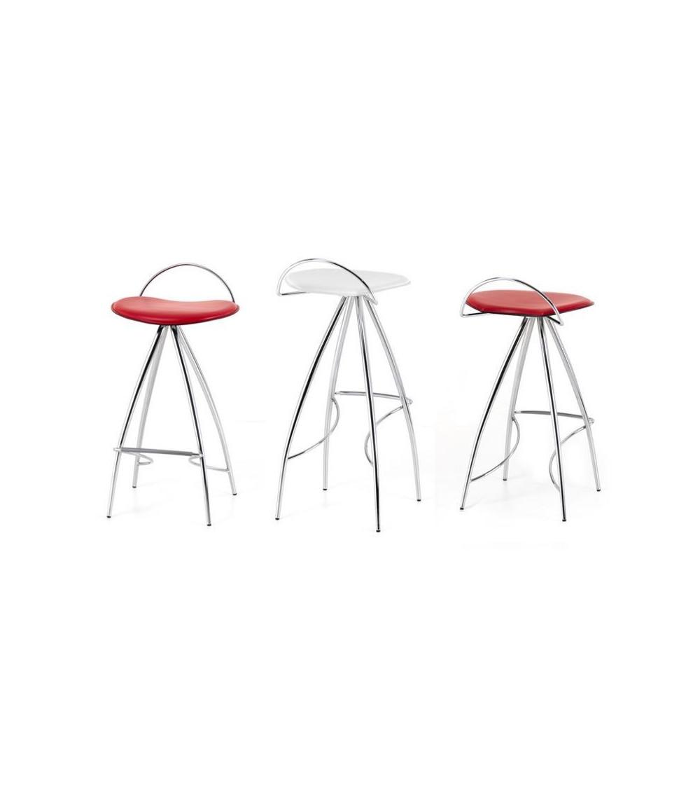 stool-cattelan-coco