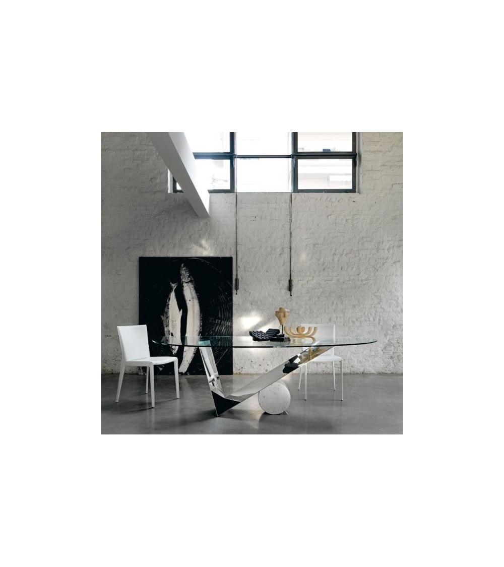 table-cattelan-valentinox