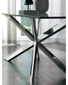 table-cattelan-spyder