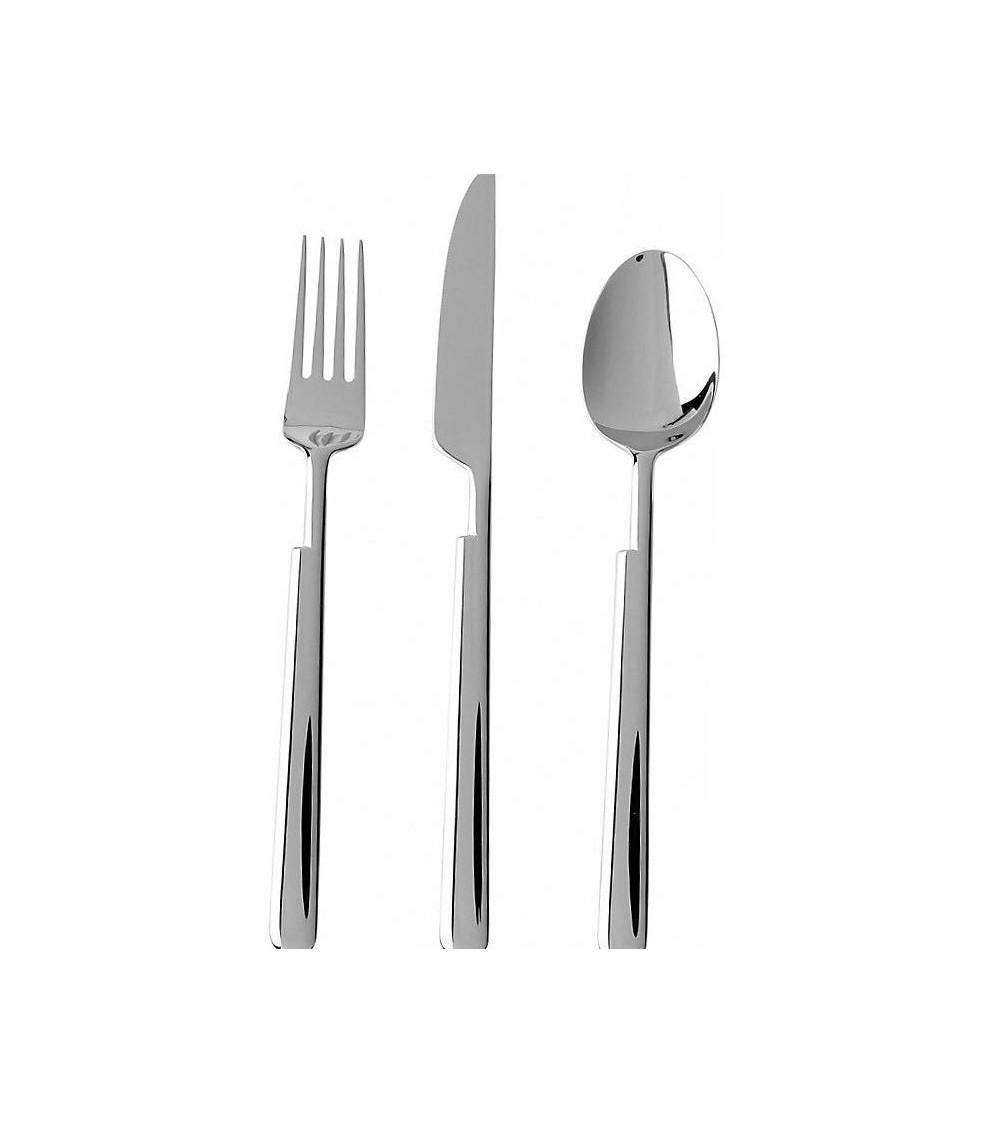 Cutlery set  Covo Leger