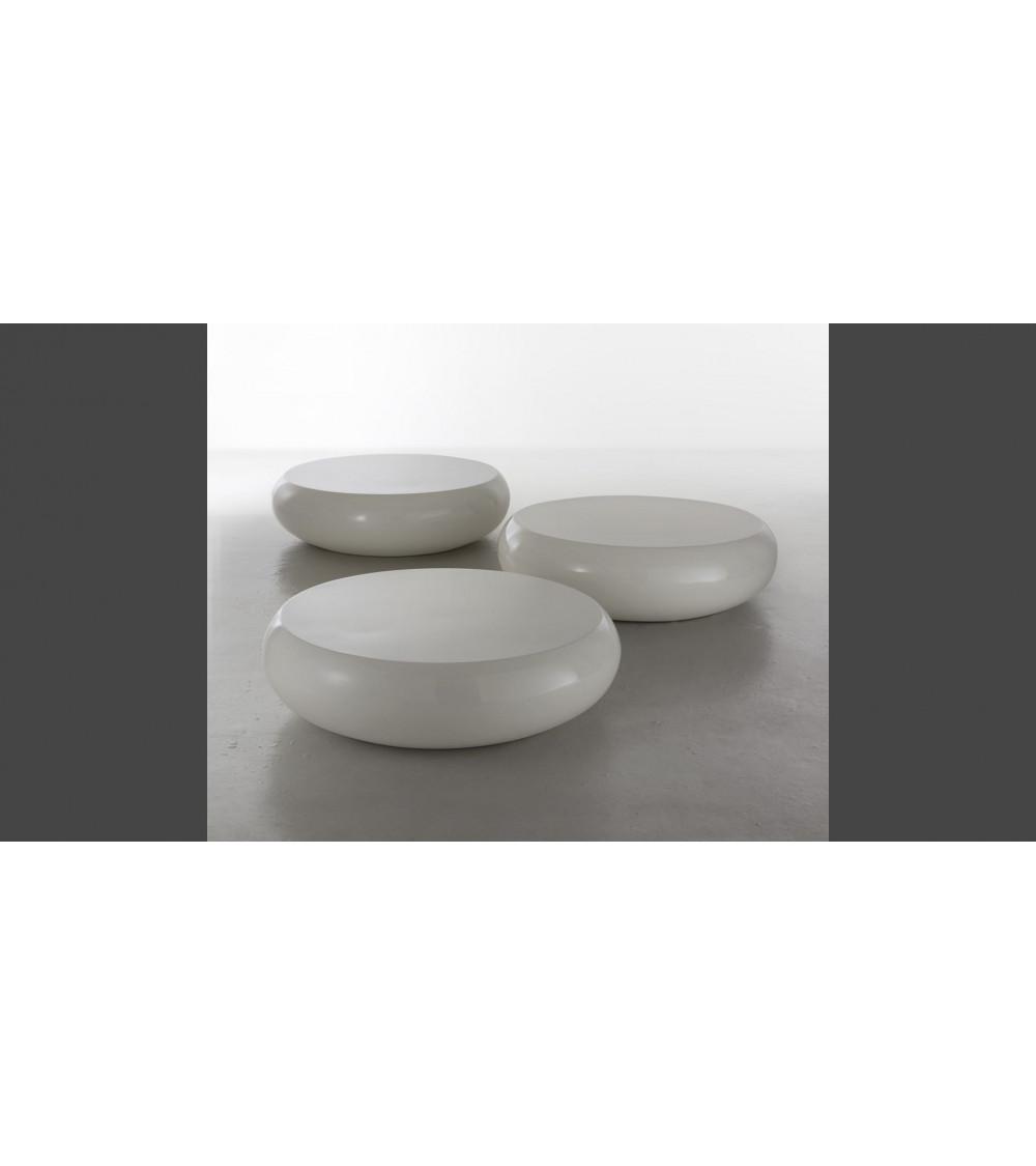 Tavolino ImperfettoLab Pillole