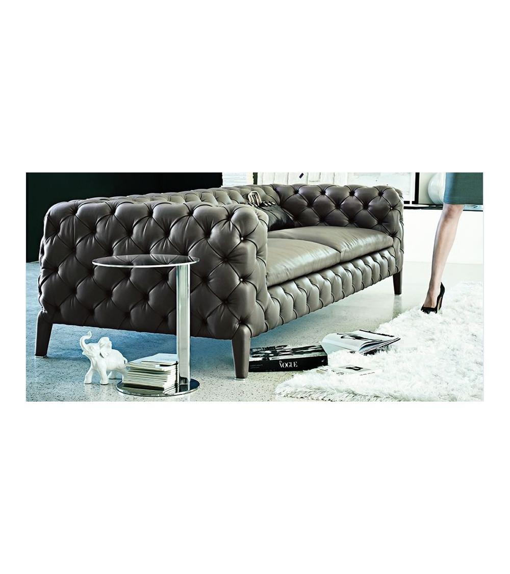 Sofa Arketipo Windsor
