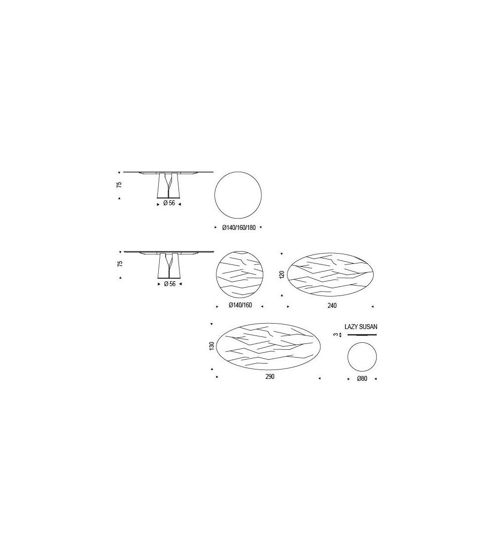 tavolo-moderno-cattelan-giano-scheda-tecnica