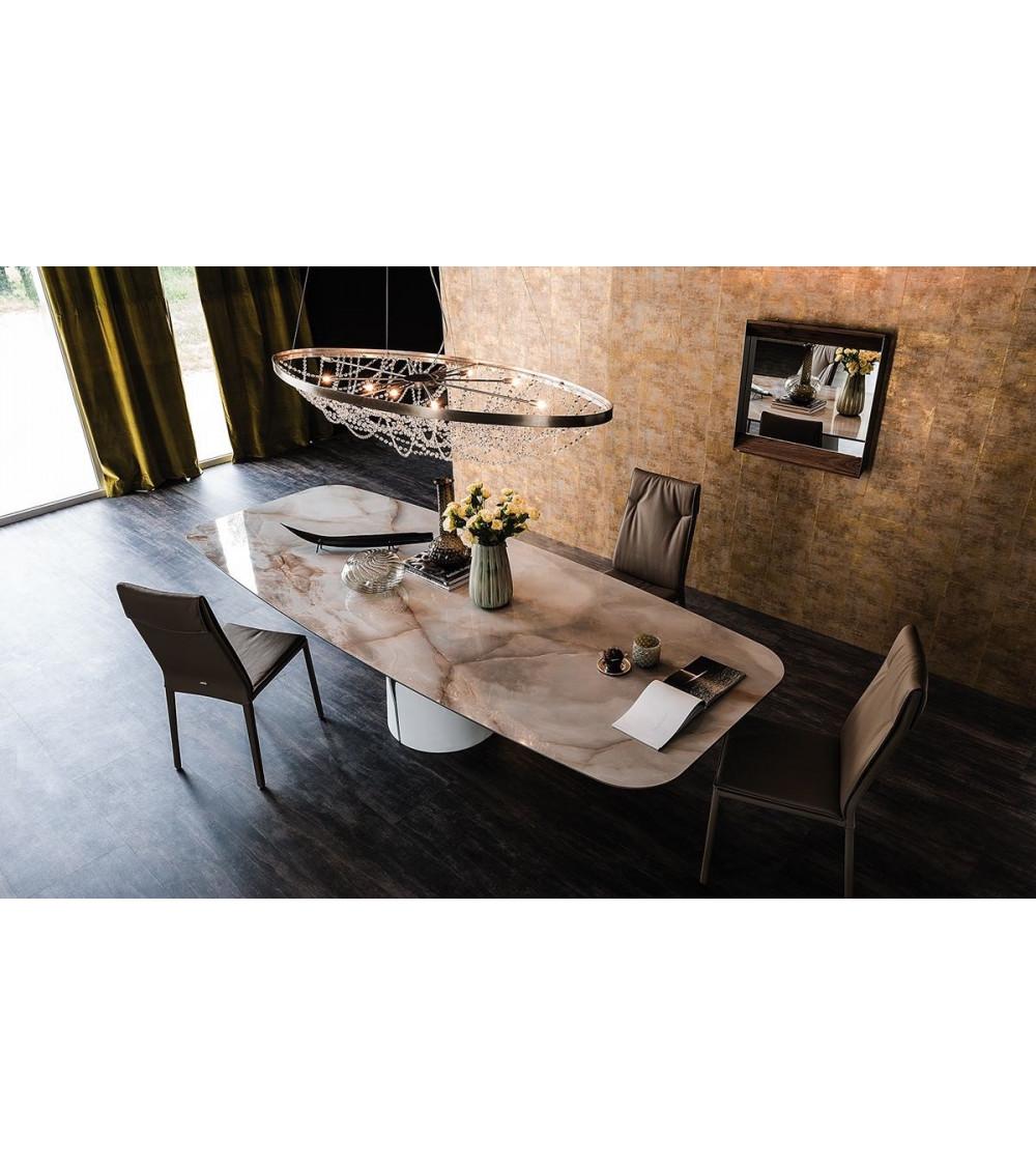 tavolo-per sala-da-pranzo-cattelan-giano-keramik