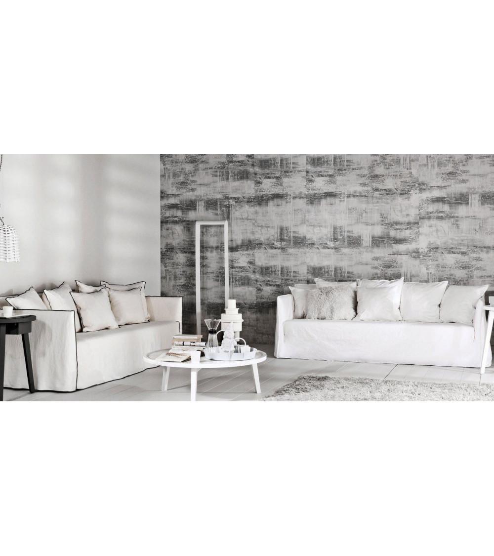divani moderni bianco ghost 12 gervasoni