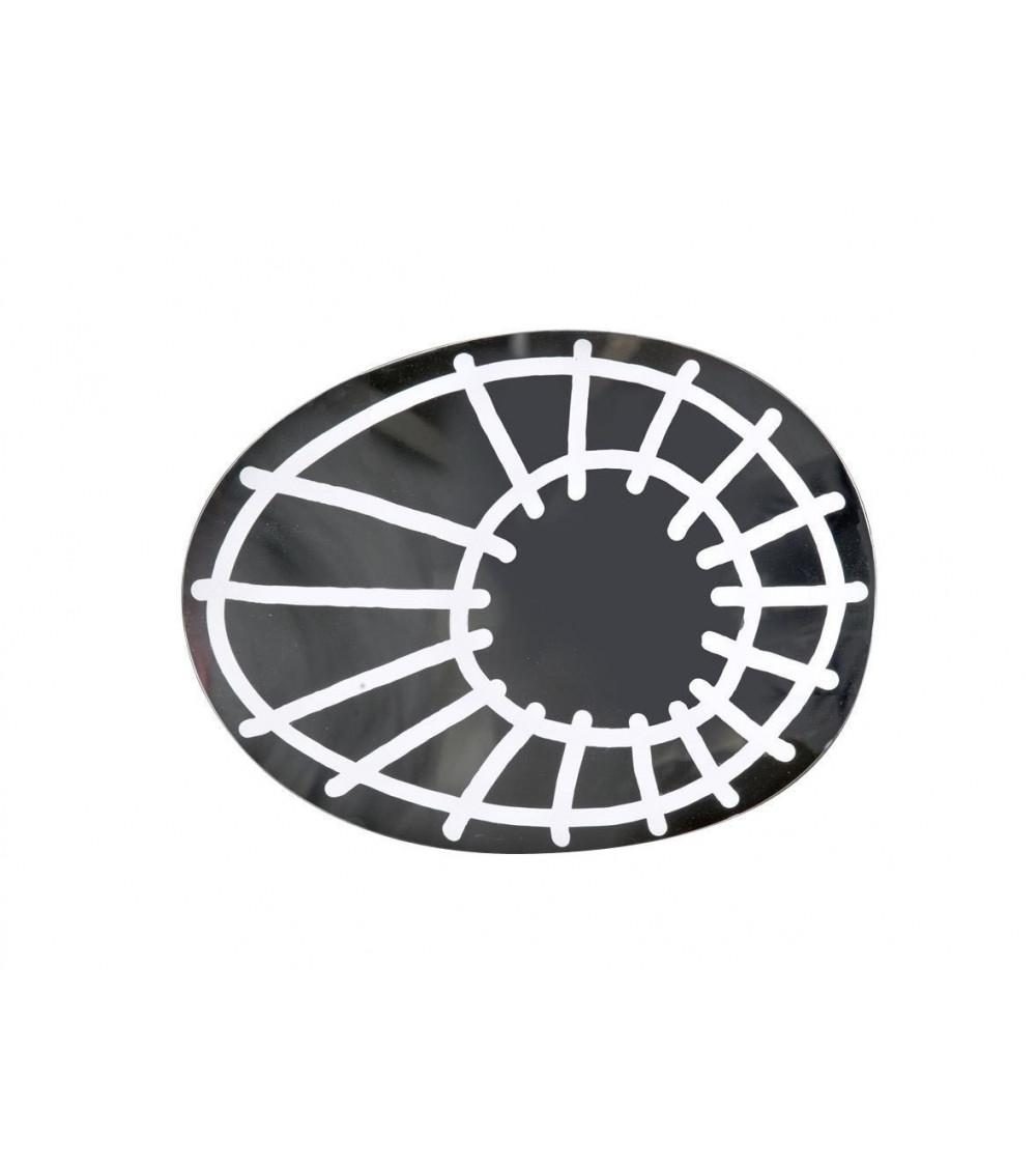 specchio design gervasoni brick 97