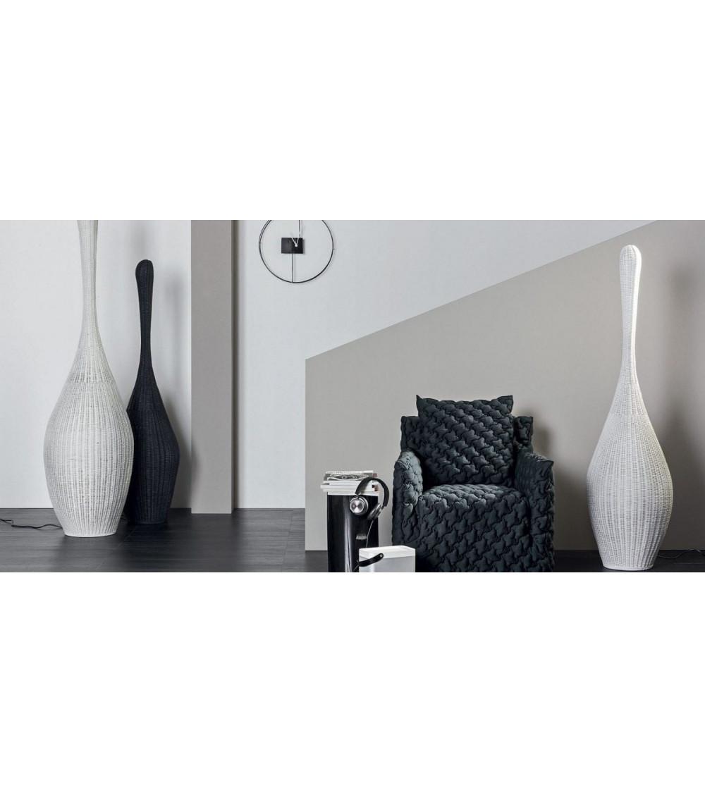 sedie design bolla gervasoni