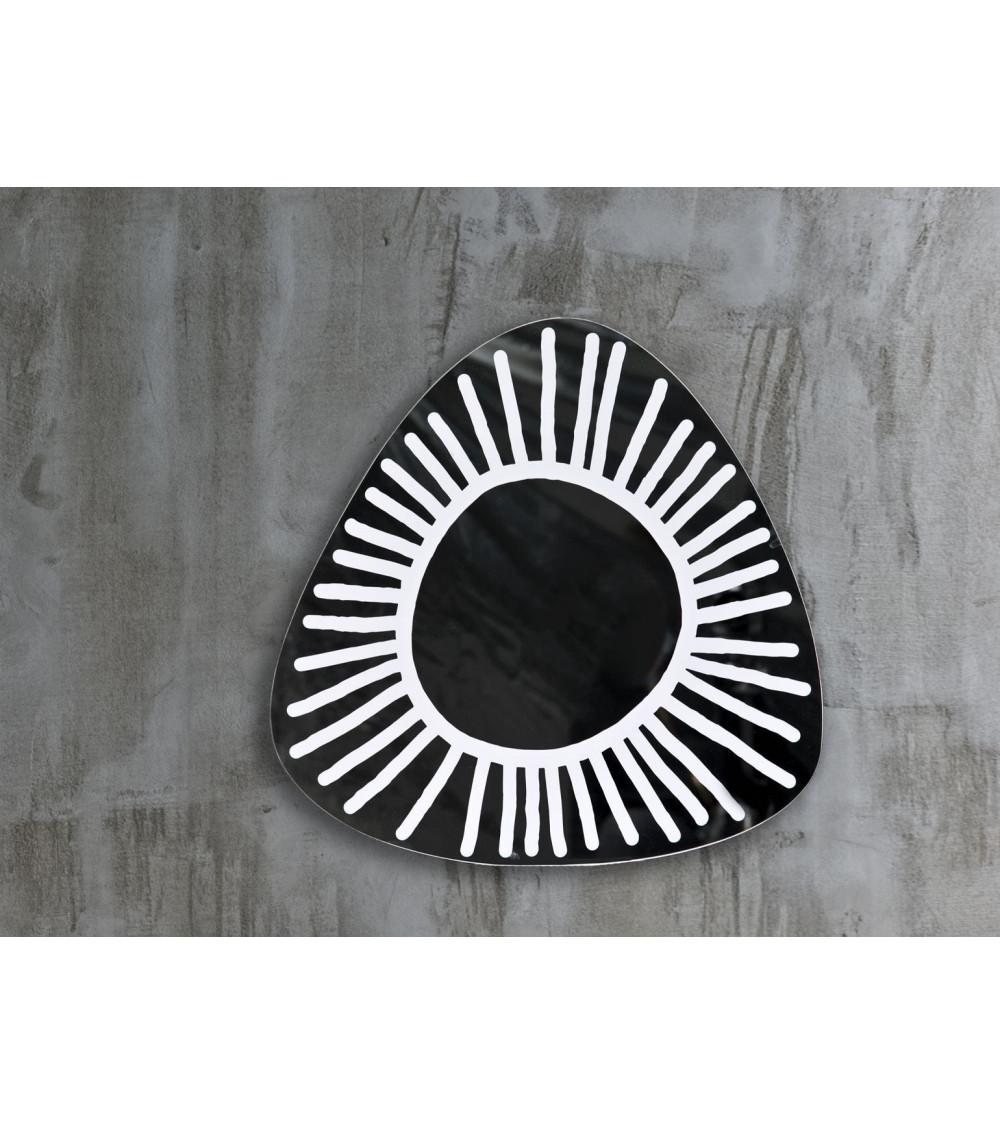brick 98 specchio design gervasoni