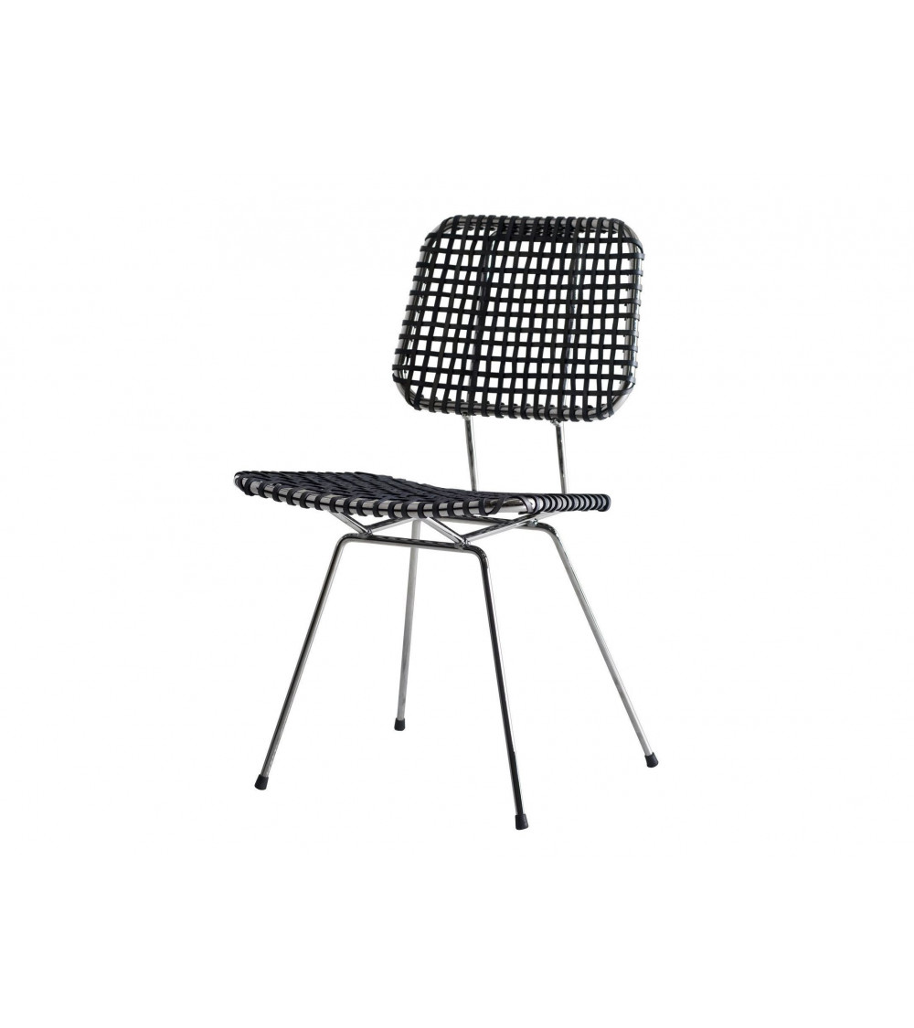 Chair Gervasoni Brick 23