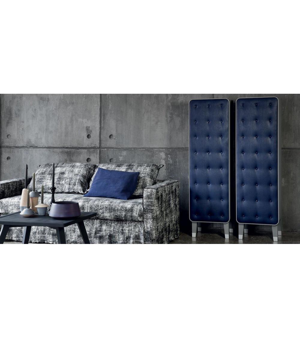 brick 66 mobili design gervasoni
