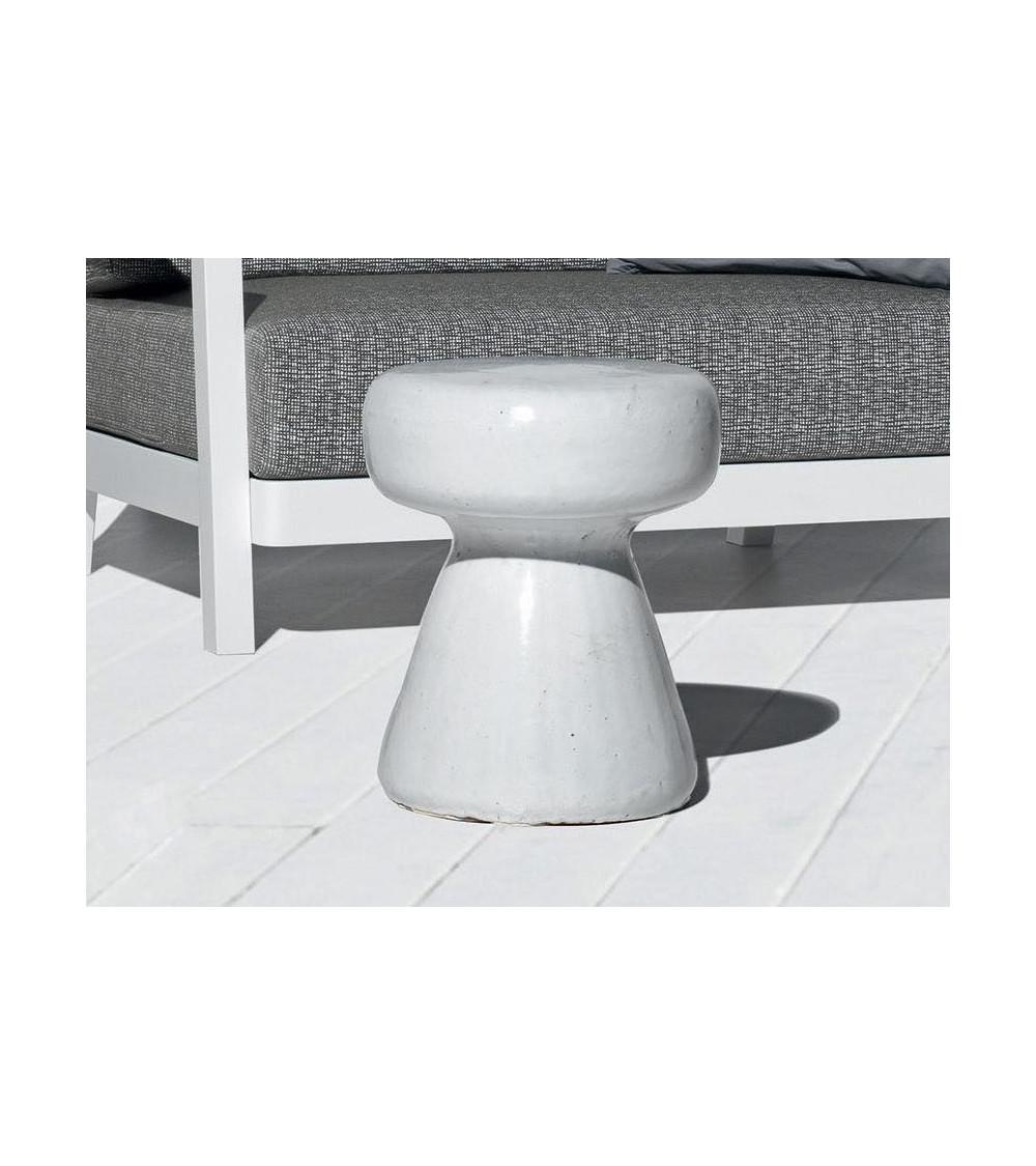 table/Pouf Gervasoni Inout 44