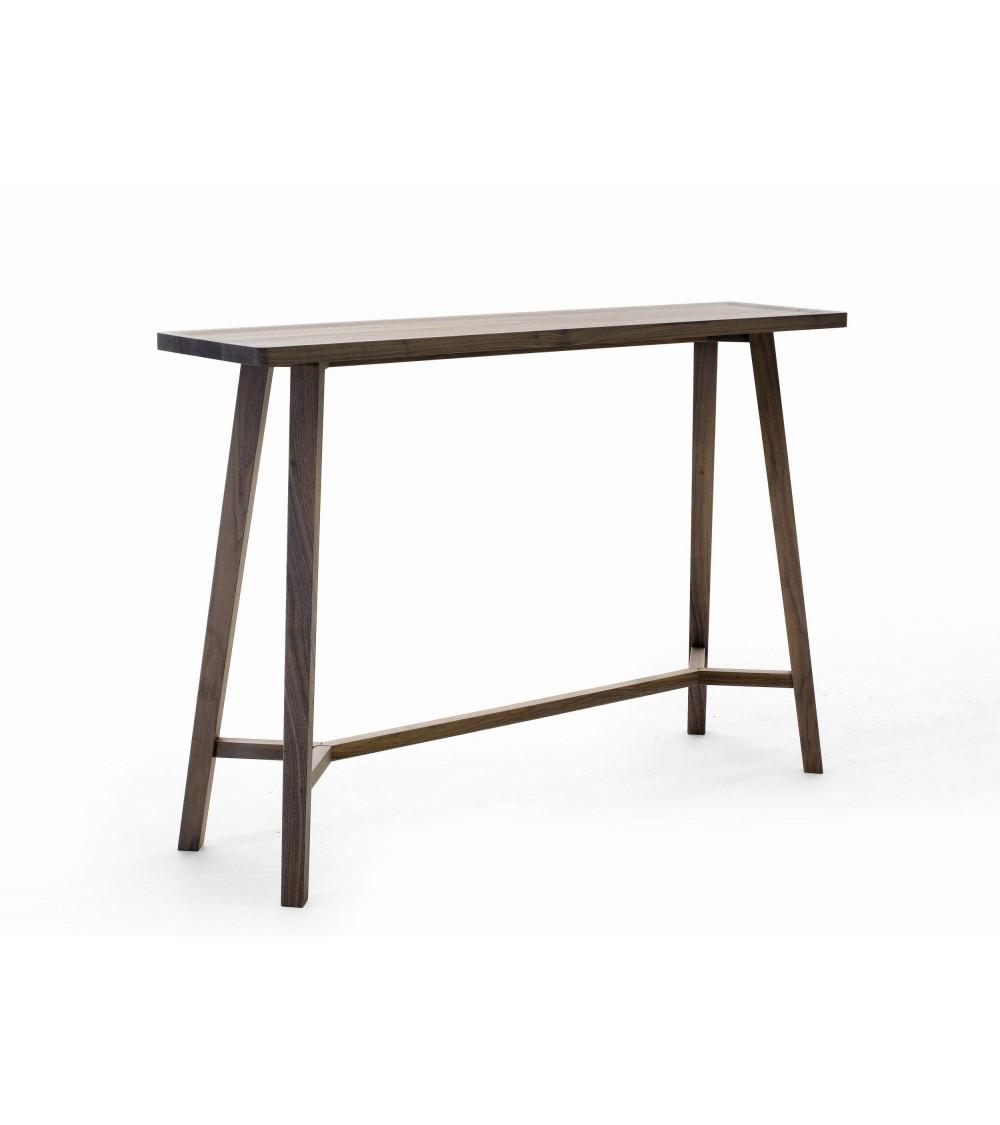tavolo consolle gervasoni gray 61