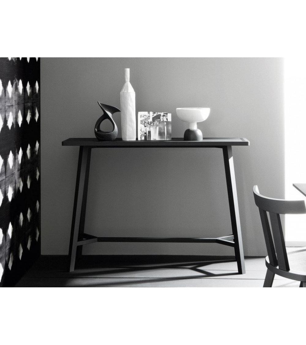 gervasoni gray 61 tavolo consolle