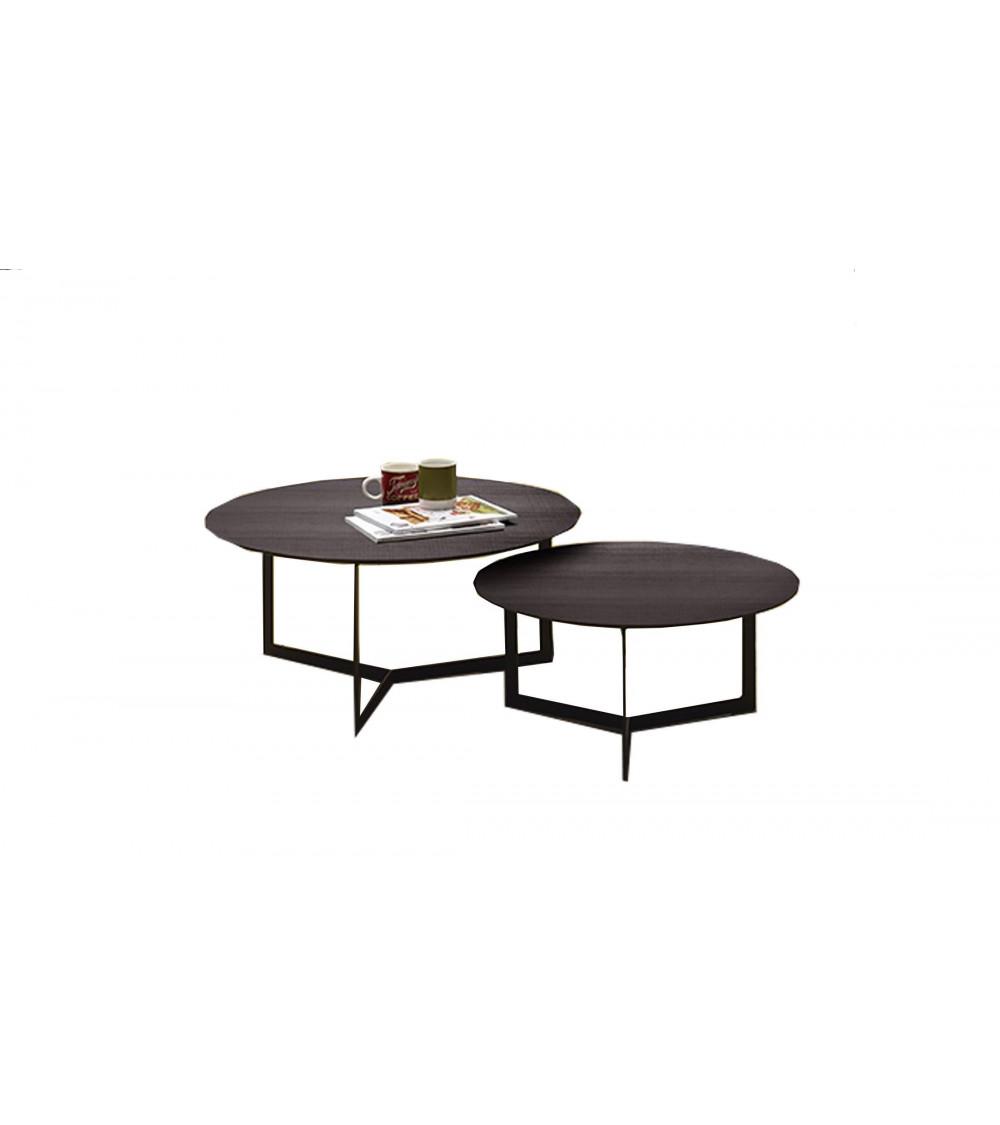 Coffe table Treku Kabi ( Height 37 cm)