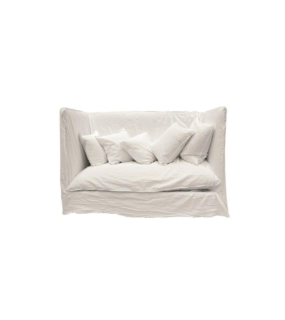 ghost 18 divano e sofà gervasoni