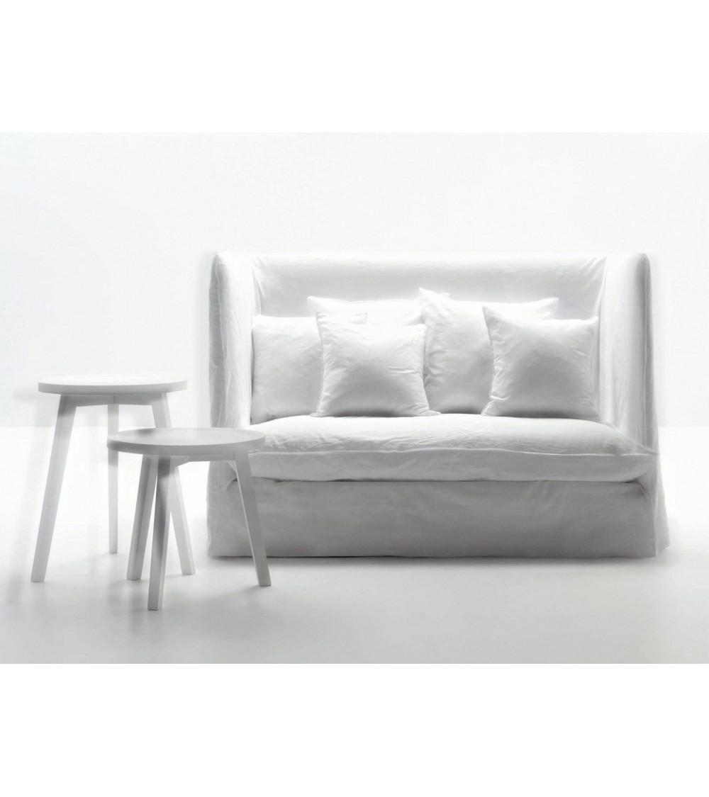 gervasoni divano e sofà ghost 18
