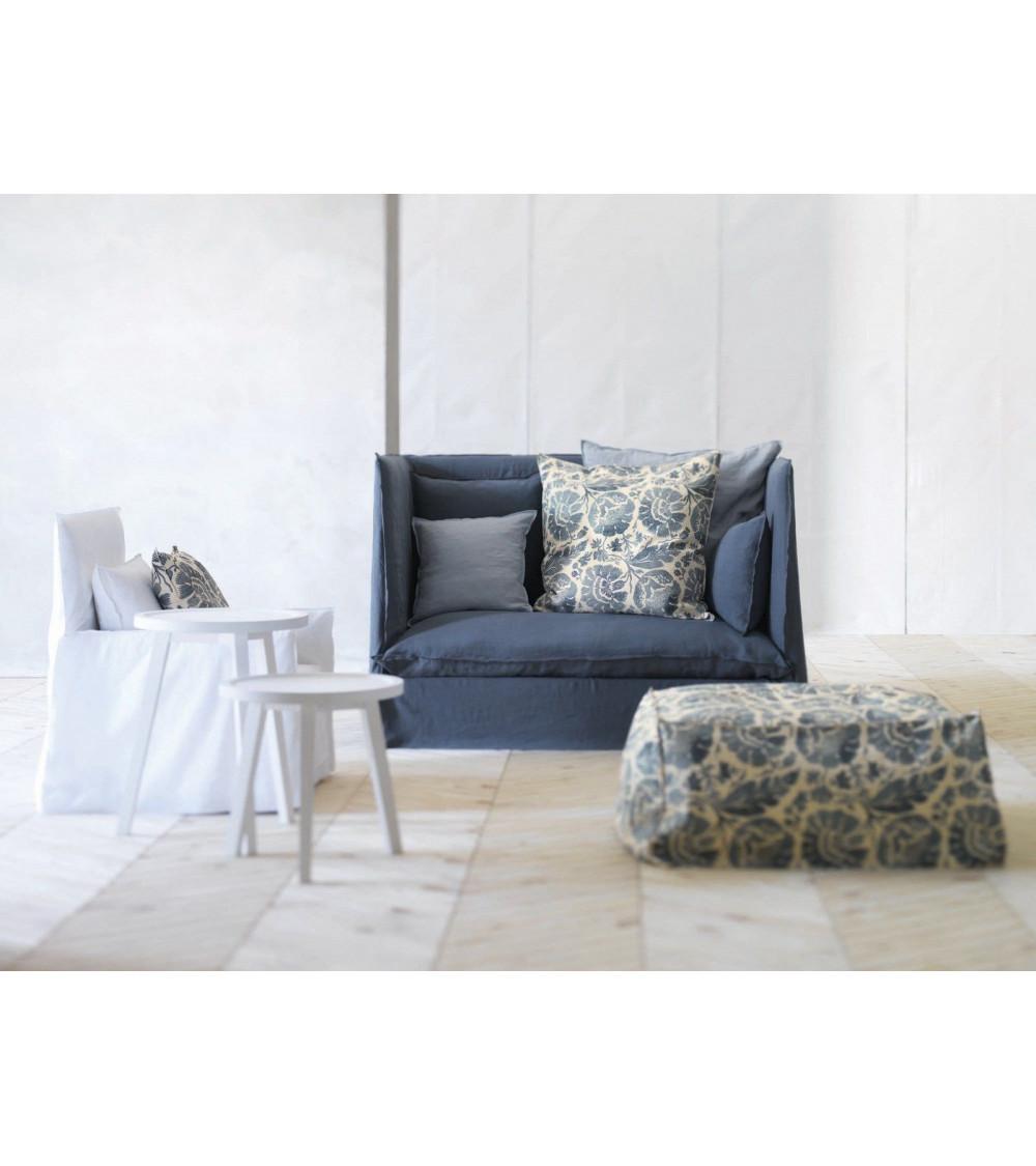 sofà e divano gervasoni ghost 18