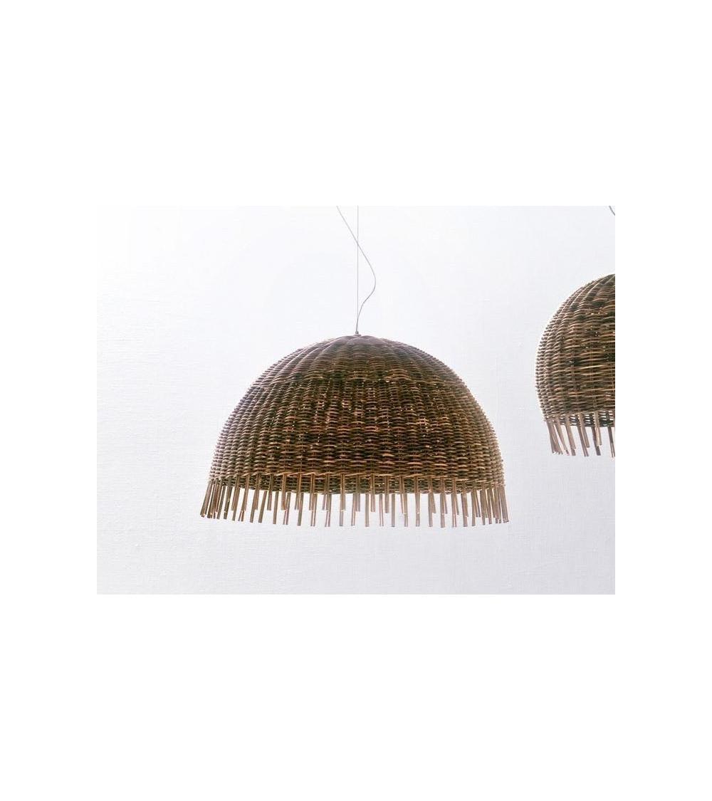 Lámpara de techo Gervasoni Croco 95/96