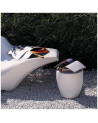 Table basse Driade Tokyo-Pop