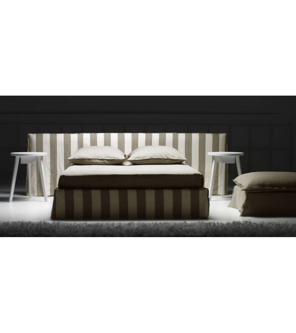 Canapè Gervasoni Ghost 81 E