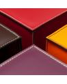 pouf-design-cattelan-kubu-dettaglio