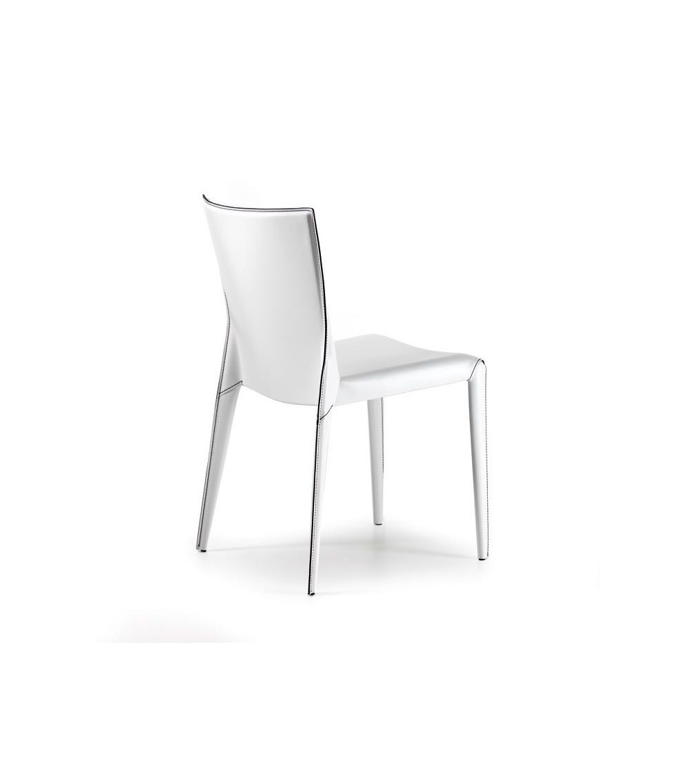 chair-cattelan-beverly