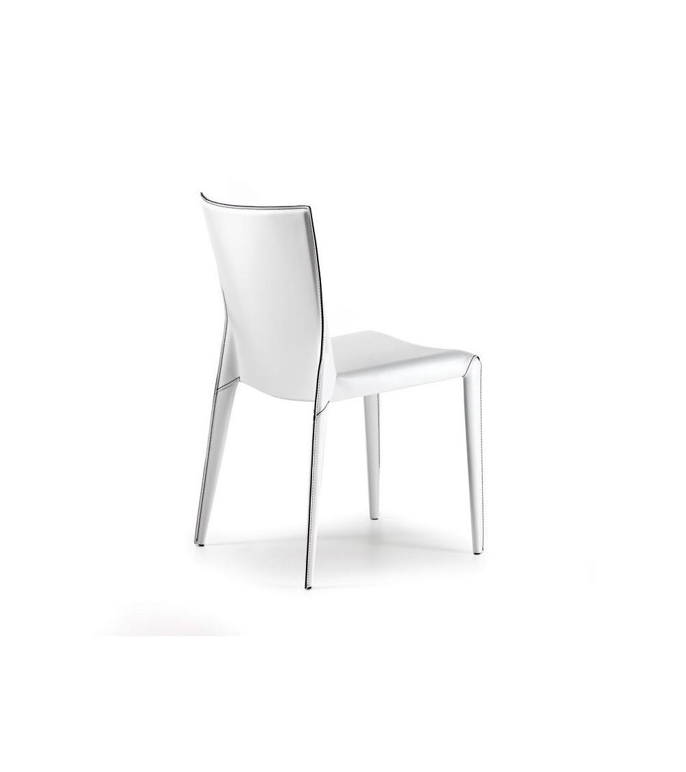 sedia-per-salotto-design-classica-cattelan
