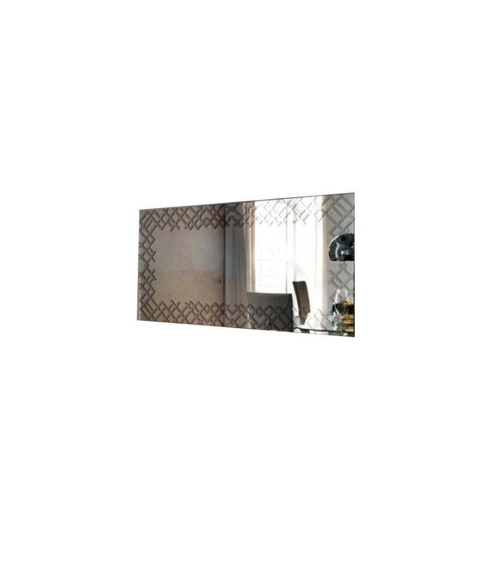 Miroir Cattelan Jersey