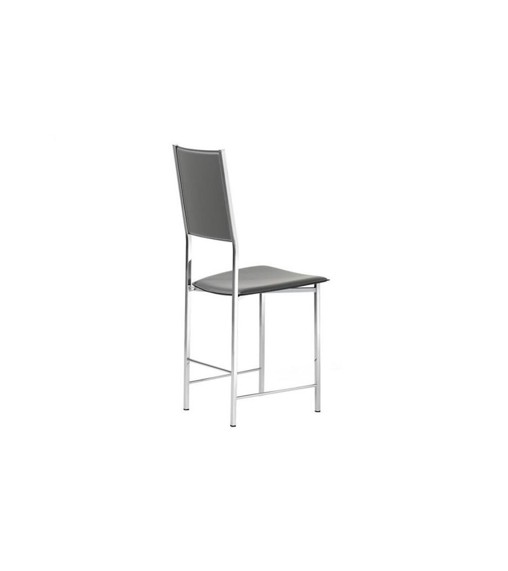 sedia-design-cattelan-alessia