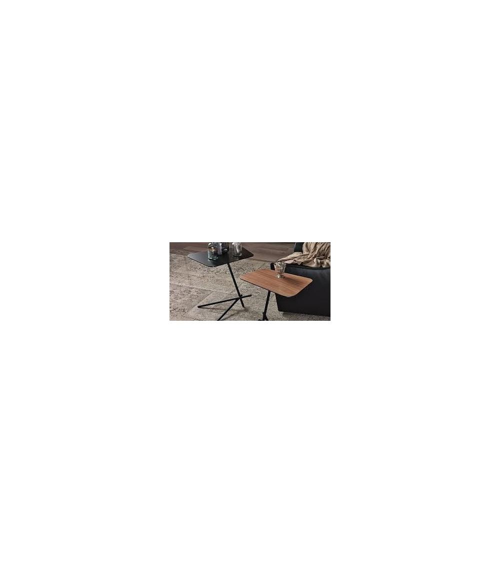 Tavolino Cattelan Laser