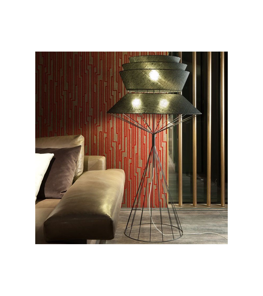 Floor lamp  Cattelan Bolero