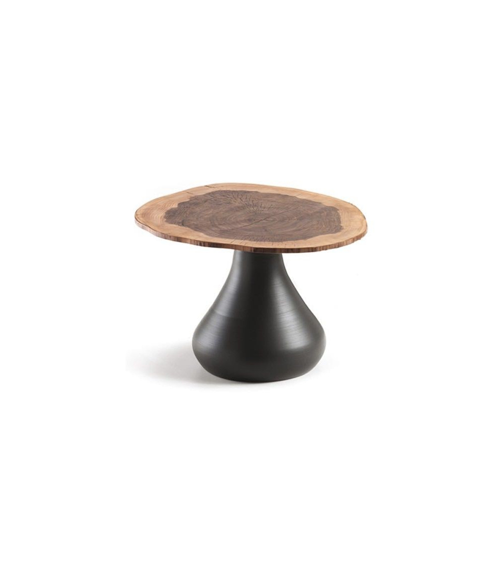 Coffee table Cattelan Rio