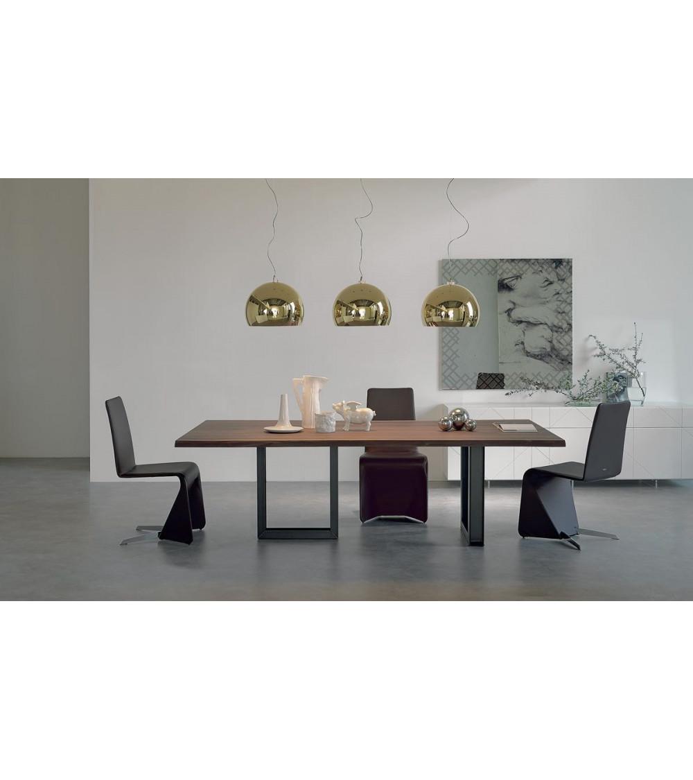 table-cattelan-sigma