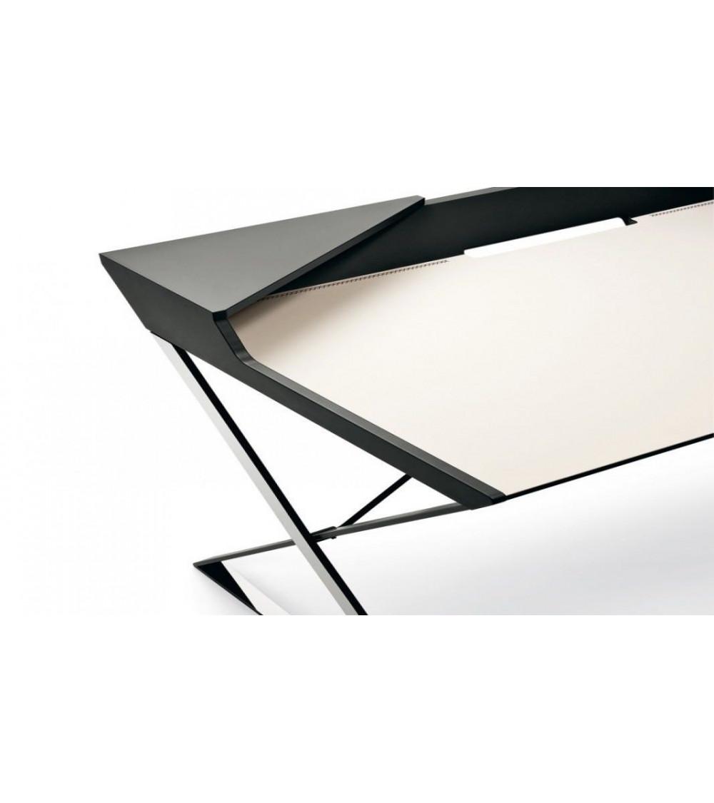 escritorio-cattelan-qwerty