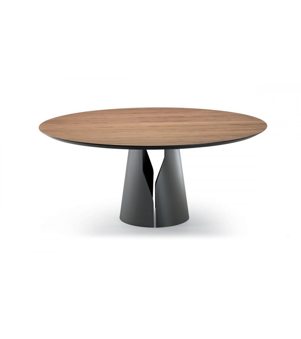 tavolo-design-cattelan-giano