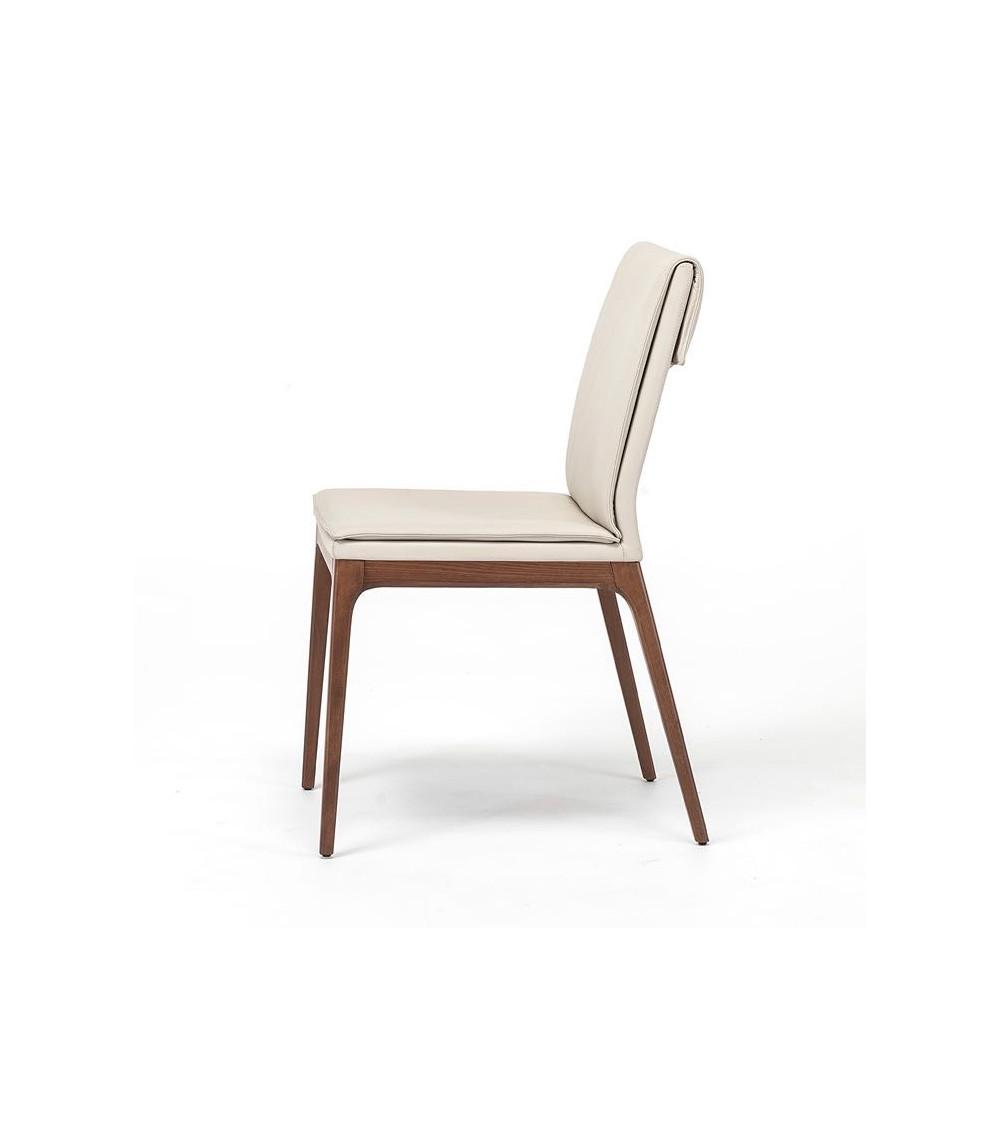 Chair Cattelan Italia Sofia