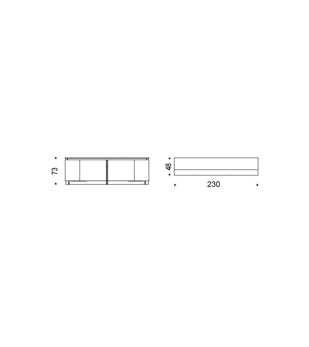 sideboard-cattelan-europa