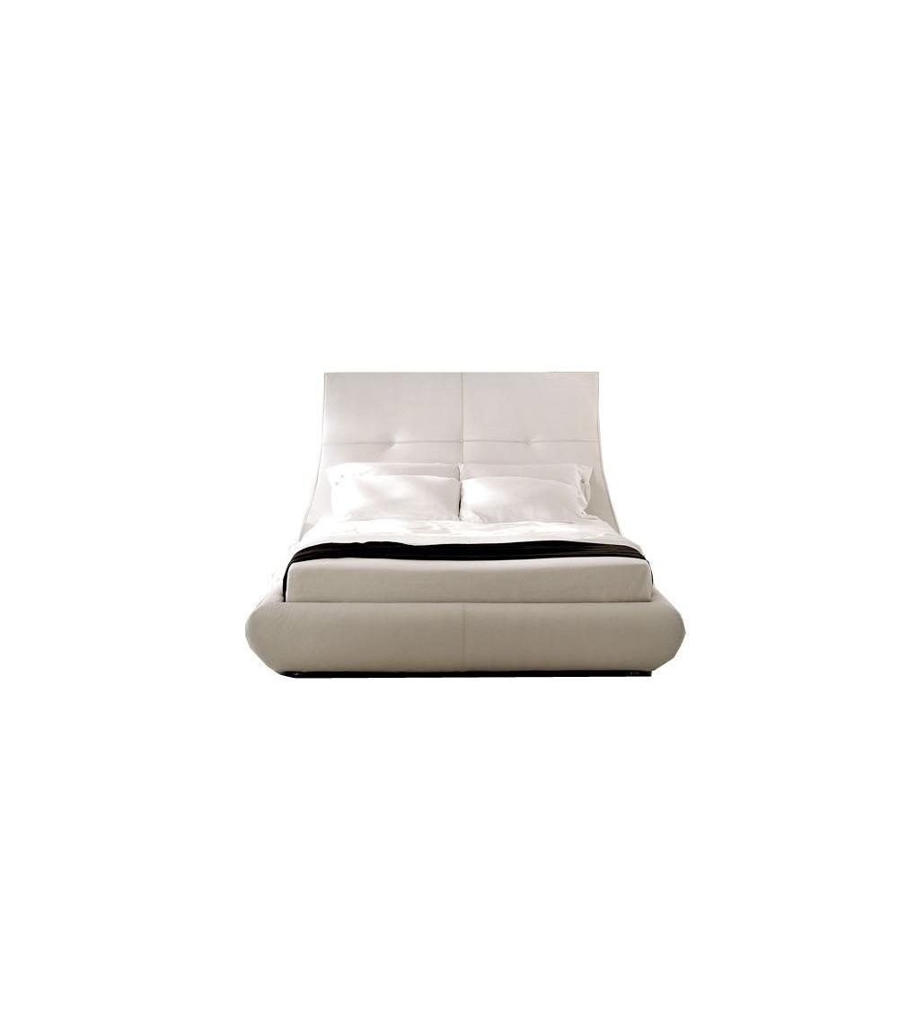 Doppelbett Cattelan Italia Matisse