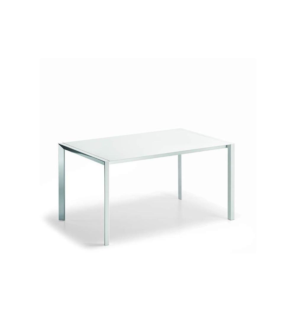 tavolo-top-laminato-cattelan-pedro