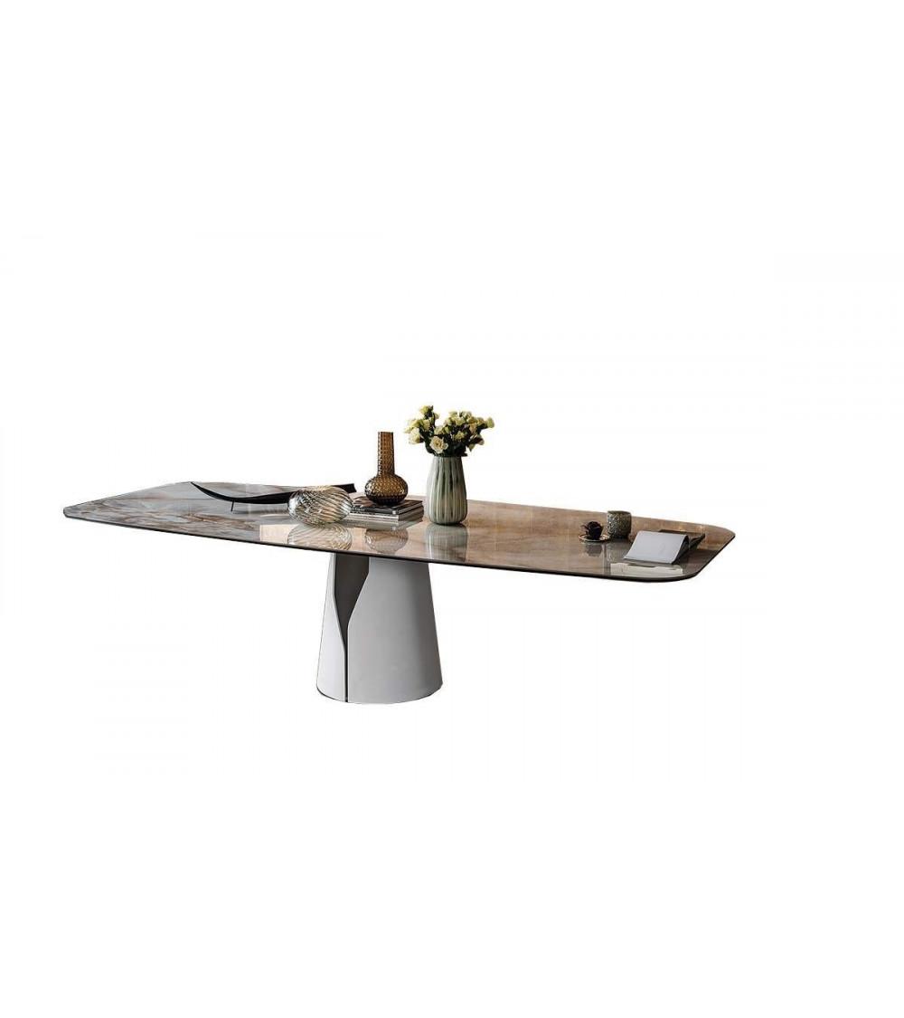 tavolo-moderno-cattelan-giano-keramik