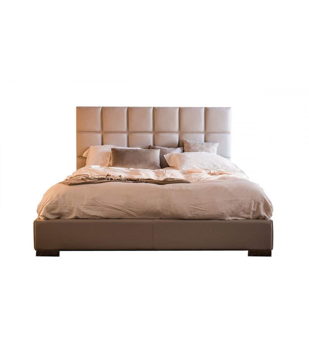 Bed Cattelan Italia William