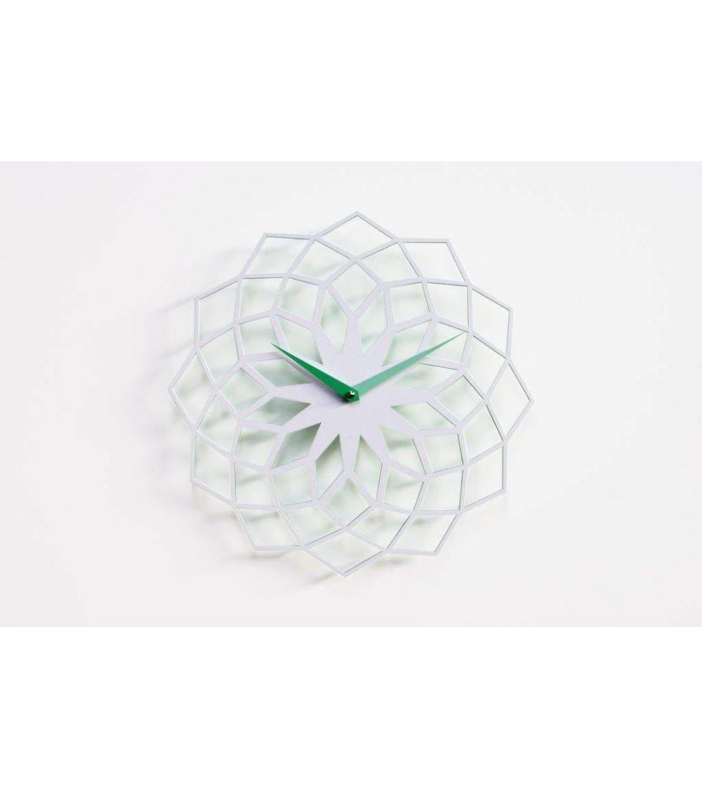 Orologio da parete Progetti 25th Skallop