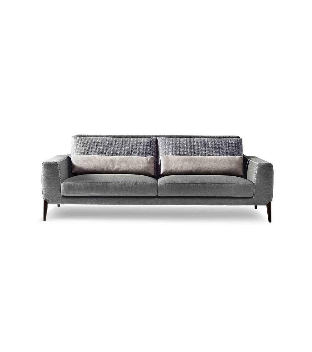 Sofa Ditre Italia Miller 3 posti