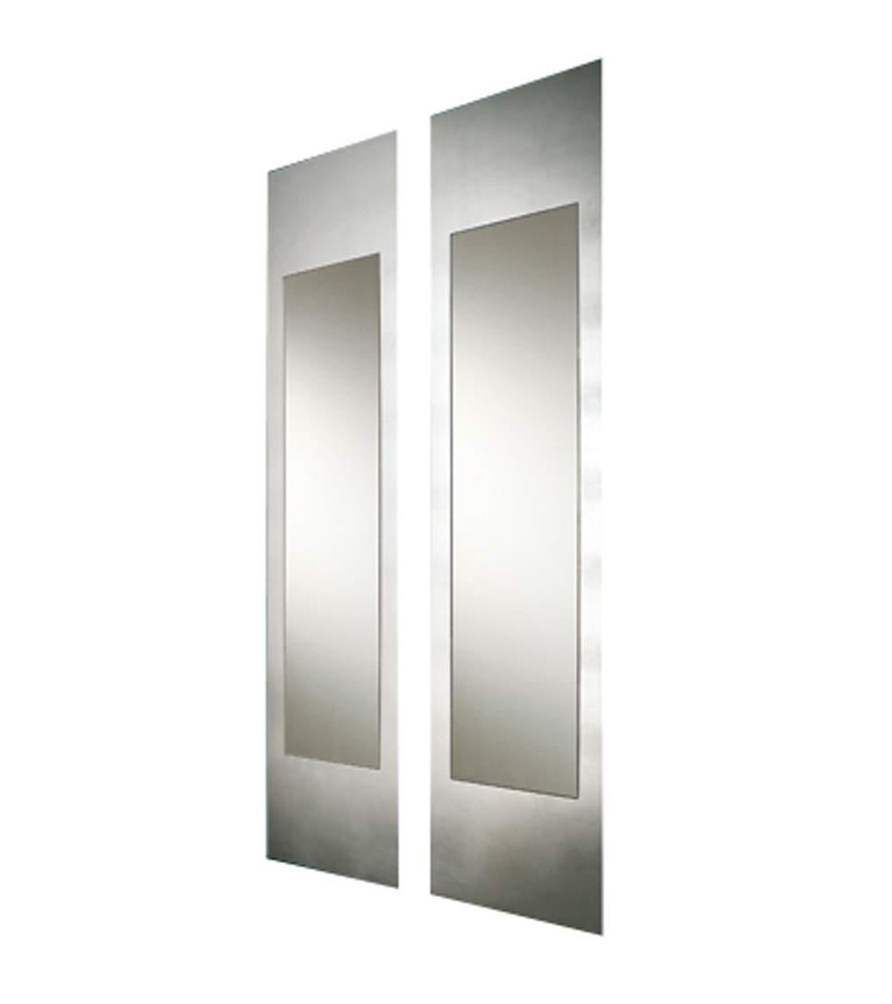 mirror Riflessi Alisei