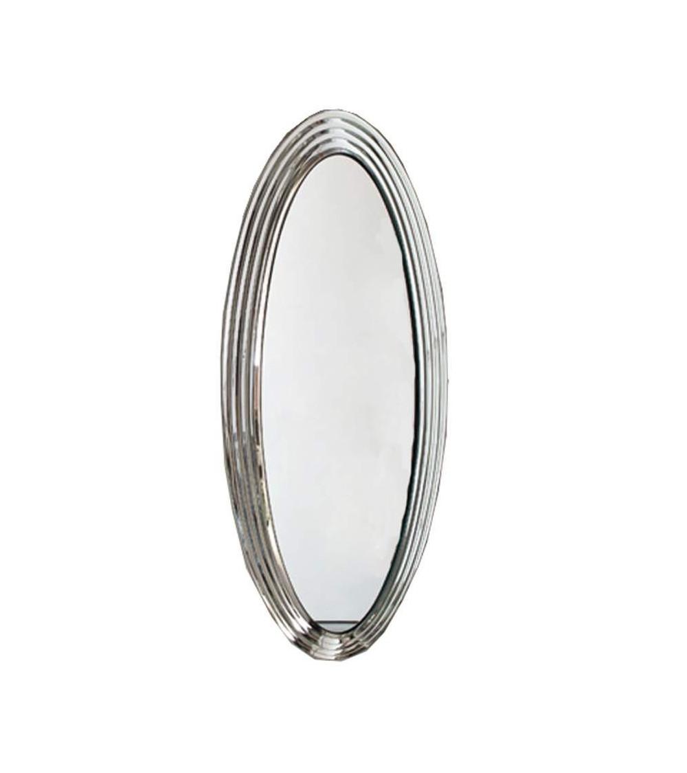 Specchio Riflessi Queen