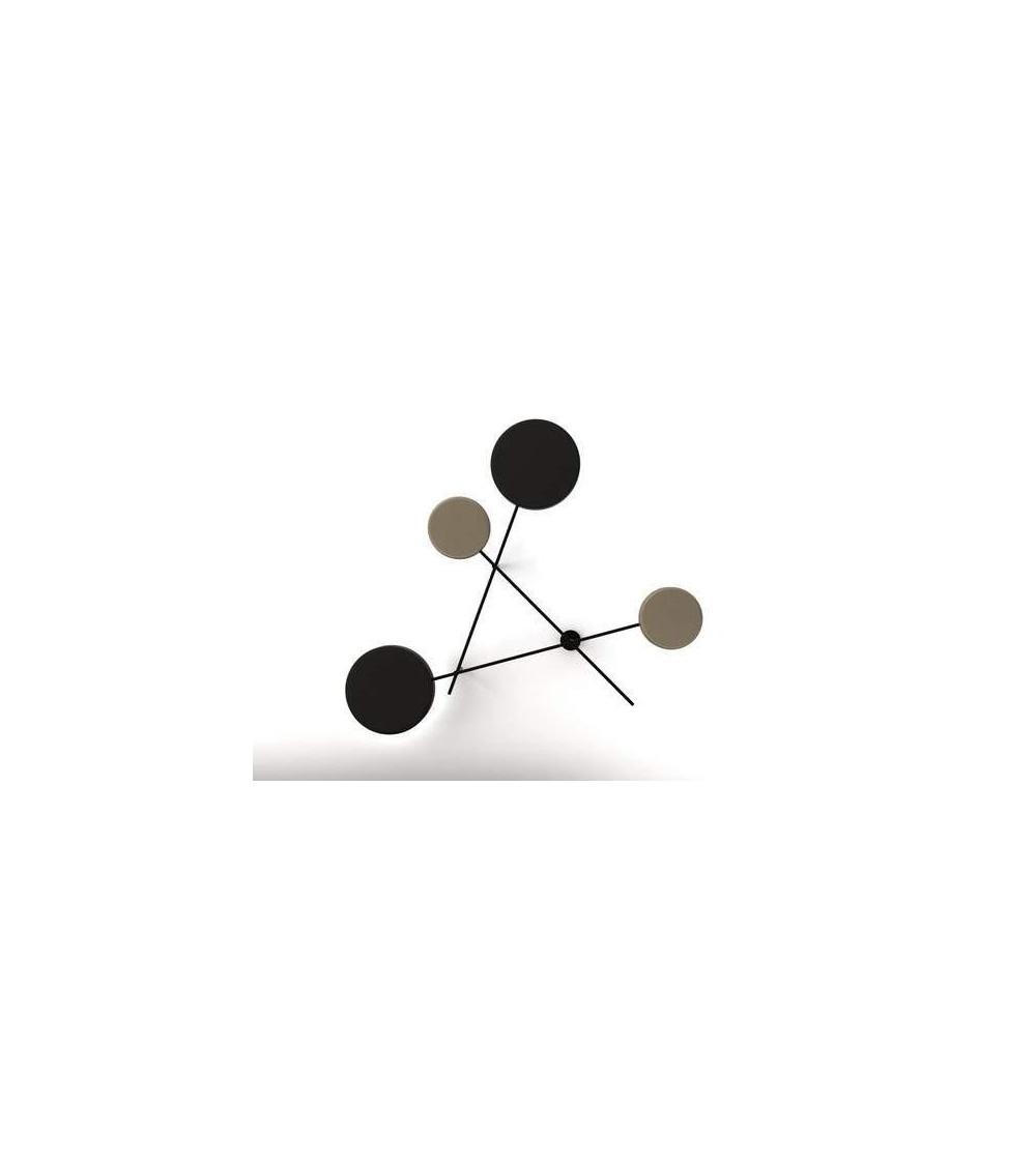 Applique Arketipo Iride - 100 cm